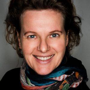 avatar for Rita Newman