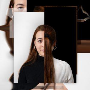 avatar for Fiona Oehler